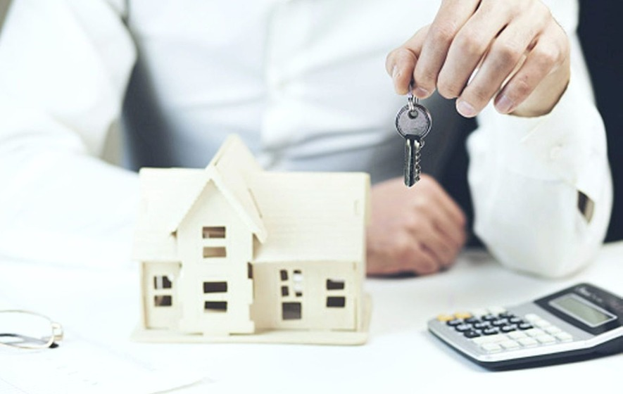 4 Responsibilities Every Mortgage Broker should be aware of!