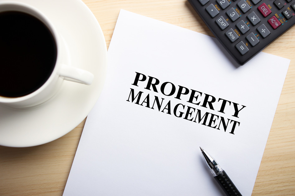 Professional Obligations that Property Managers should know!